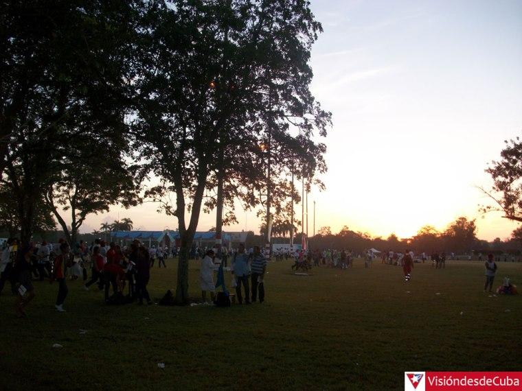 plaza-holguin-previa-vdc3