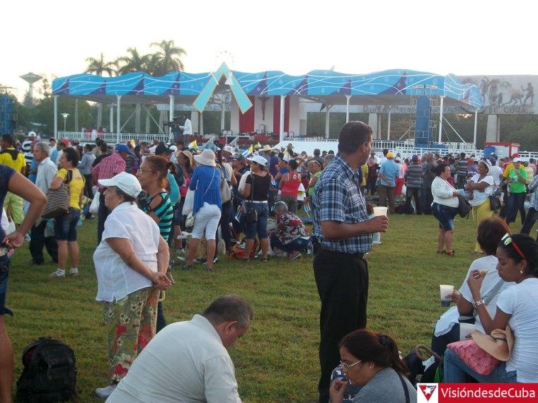 plaza-holguin-previa-vdc5