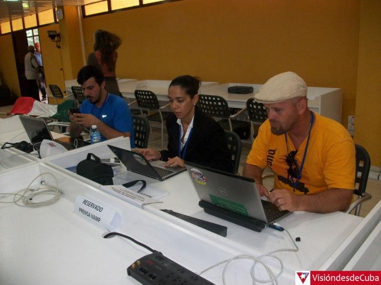 sala-prensa-sept21-3
