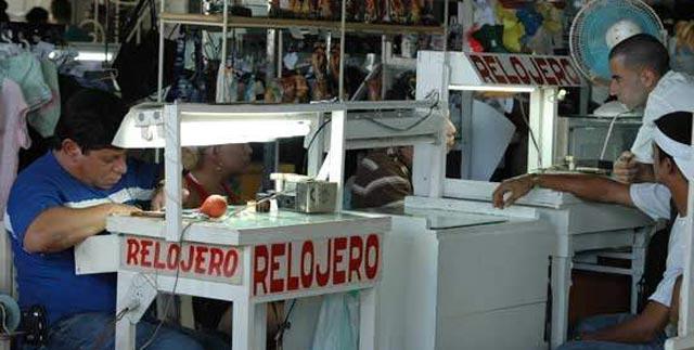 Foto tomada de Radio Angulo.