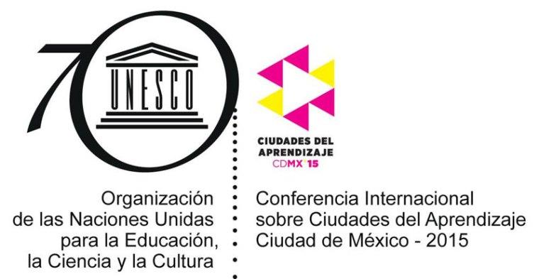 La Conferencia Internacional sobre Ciudades del Aprendizaje es una oportunidad para que las ciudades de todo el mundo compartan sus experiencias en el proceso de construirse como ciudades del aprendizaje.