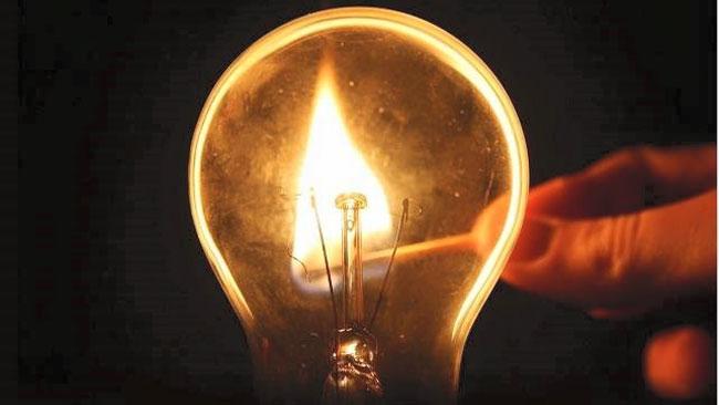 edison-luz