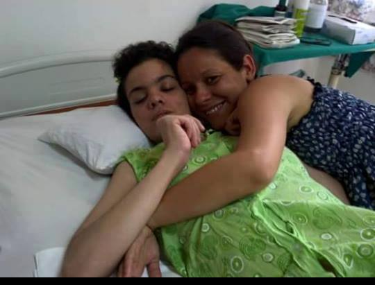 patricia-hospitalizada