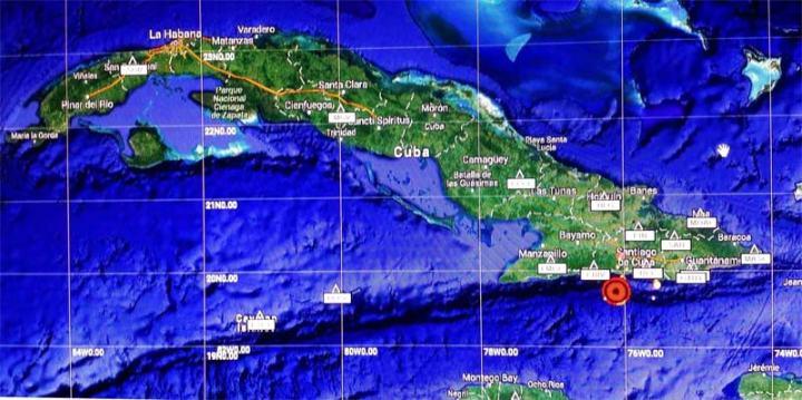 sismo-santiago
