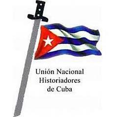 cuba-union-historiadores