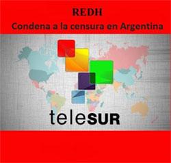 redh-condena-cierre-telesur