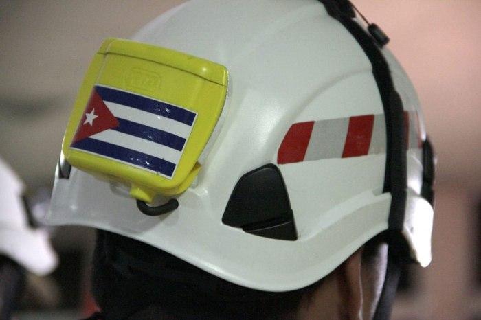 brigada-salvamento-yaimi2