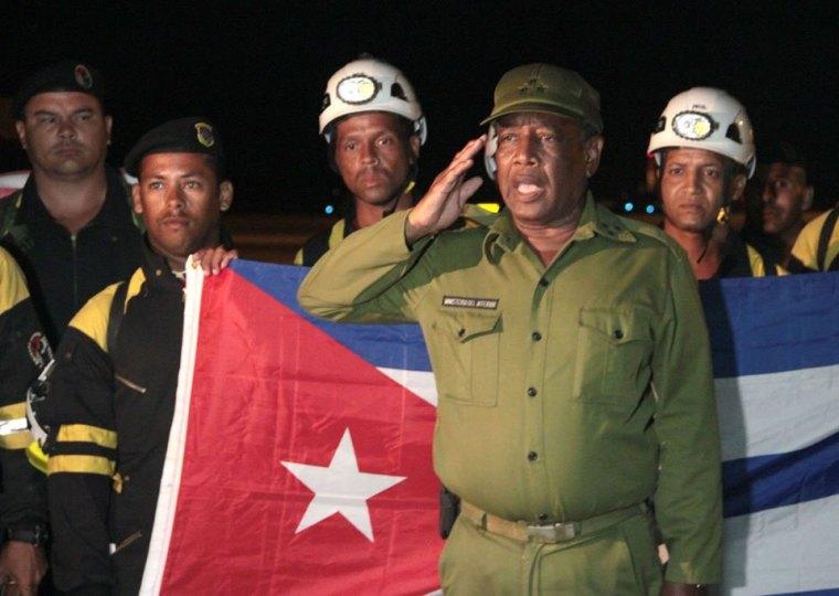 brigada-salvamento-yaimi9