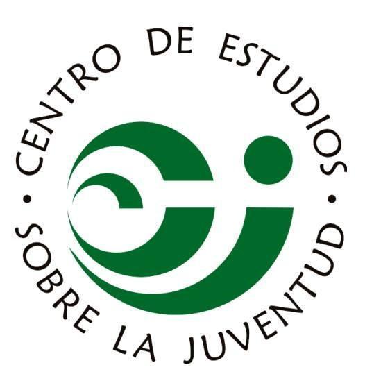 centro-estudios-juventud