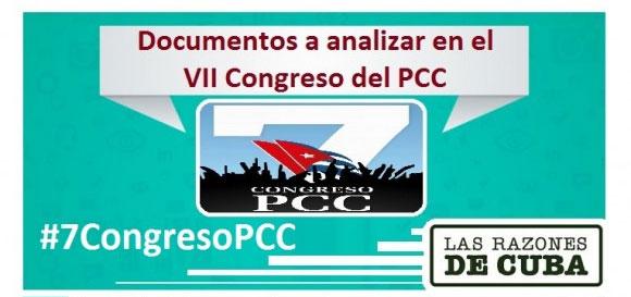 documentos-congreso7-pcc