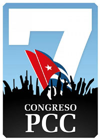 logo-congreso7-pcc