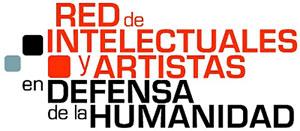 logo-+redh