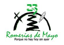 logo-romerias2016
