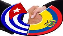 logo-solidaridad-cuba-ecuad