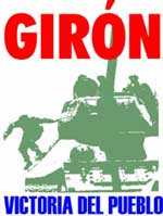 logo-victoria-giron