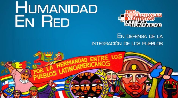 redh-encuentro-venezuela