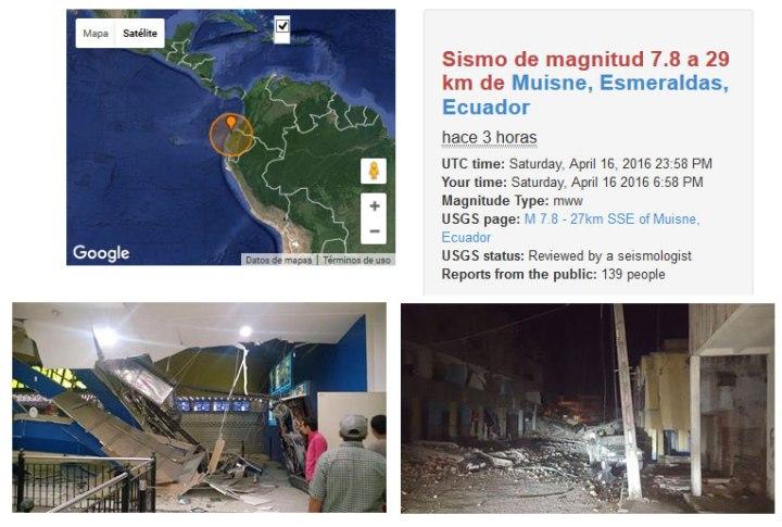 sismo-ecuador