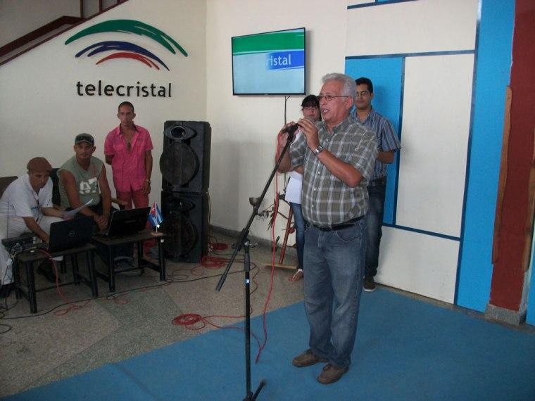 telecristal-reconocen-vdc11