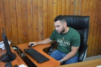 CUBA-LA HABANA-NOVENA JORNADA CUBANA CONTRA LA HOMOFOBIA Y LA TRANSFOBIA