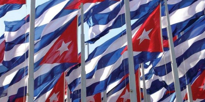 banderas-cubanas-astas
