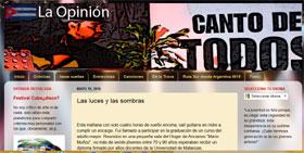 blog-la-opinion