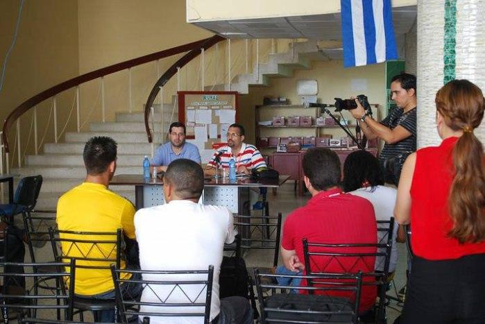 bloguerias2016-dia1-cpz3