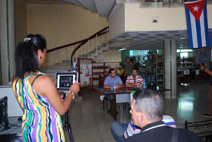 bloguerias2016-dia1-cpz4