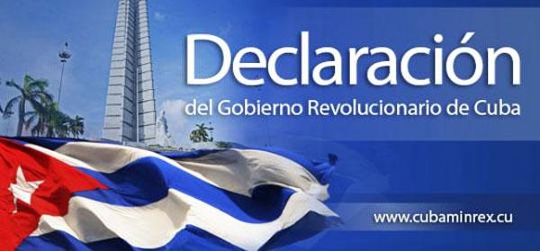 declaracion-gobierno-revolu