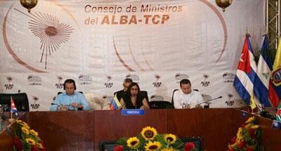 alba-tcp-con-venezuela