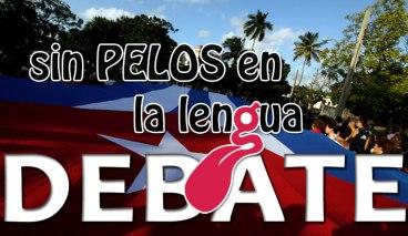 debate-sin-pelos-lengua