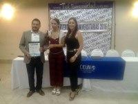 delegacion-en-mexico-uho3