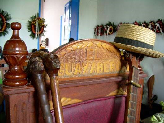 el-guayabero-homenaje