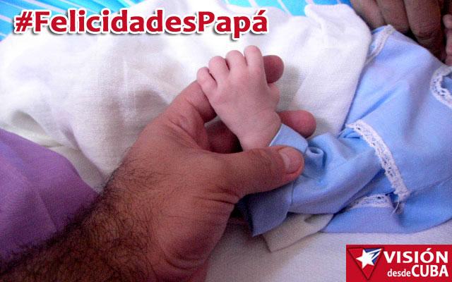 felicidades-papa-vdc