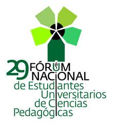 logo-fneucp