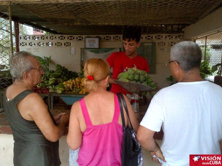 placita-de-barrio-vdc