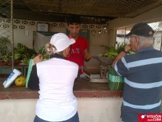 placita-de-barrio-vdc4