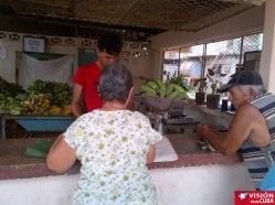 placita-de-barrio-vdc6