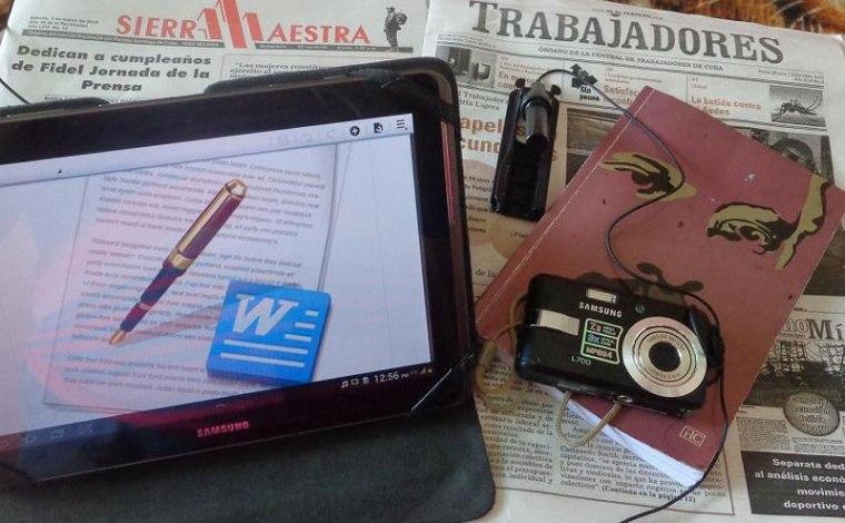 Foto: Betty Beatón Ruiz/Trabajadores.