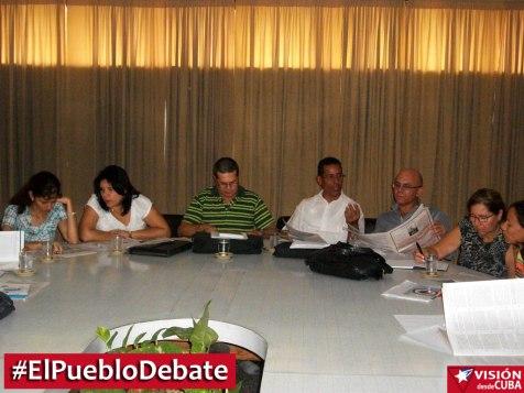 pueblo-debate-uho-vdc