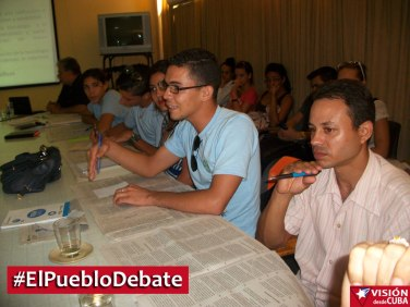 pueblo-debate-uho-vdc11
