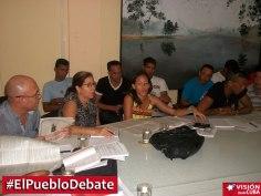 pueblo-debate-uho-vdc2