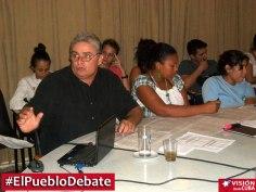 pueblo-debate-uho-vdc5