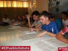 pueblo-debate-uho-vdc8