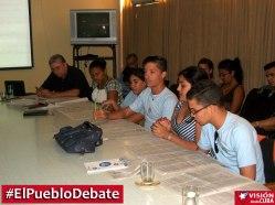 pueblo-debate-uho-vdc9
