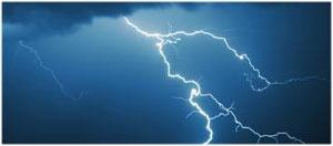 tormenta-electrica-mayari