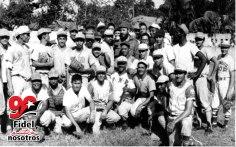6-fidel-beisbol-mayari