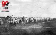 7-fidel-beisbol-mayari2