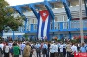 bandera-cubana-hlg-vdc