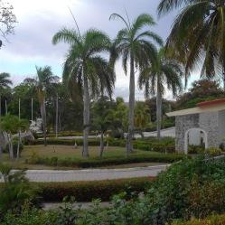 hotel-rio-luna-mares-vdc11