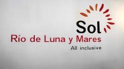 Hotel Sol Río de Luna y Mares. Una de las bellezas de la provincia Holguín. VDC FOTO/José Daniel Ruiz Martínez.